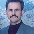 İsuf Bajrami