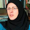 İkbale Berisha Huduti