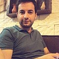 Hasan Sivri