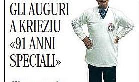 Naim Kryeziu (1918-2010)