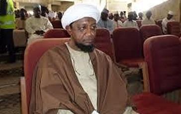 Dijetari Nigerian, Hamza Muhammed Lawal