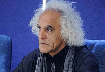 Aktori, regjisori iranian,  Muhsin Husseini