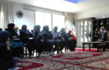Pamje nga Sesioni Shkencor në Malajzi – Shkenca –Feja…