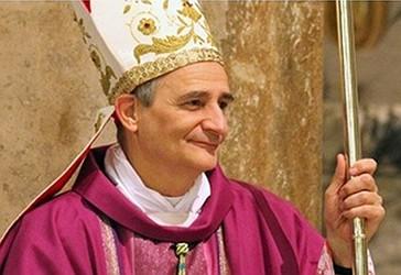 Kryeipeshkvi i Bolonjës, Itali, Matteo Maria Zuppi,  është duke bërë thirrje për ndërtimin e një xhamie në qytet.