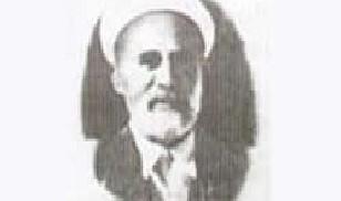 Hafiz Ibrahim Dalliu është një figurë e shquar fetare, atdhetare, letrare…