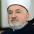 Mustafa Ceriq
