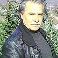 Nafi Çegrani
