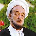 Al-Lame Muhamed Taki Xhaferi
