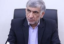 Abdul Hadi Fekhizadeh