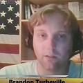 Brandon Turbeville