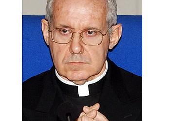 Kardinali Jean-Louis Tauran ka vizituar Arabinë Saudite