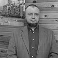 Kirill Semenov
