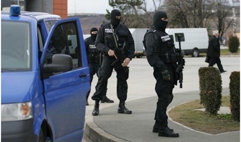 Interpol arreston terroristin më të kërkuar të PKKnë Ballkan