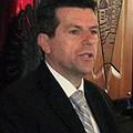 Refik Hasani