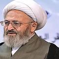 Ajetullah Xhafer Subhani