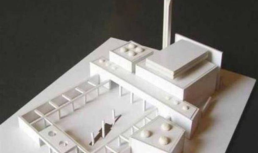 Greqia dha një datë të re për inaugurimin e xhamisë në Athinë