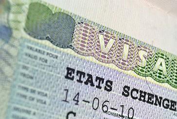 Në vitet normale, konsullatat spanjolle në Marok japin 140,000 deri në 180,000 viza